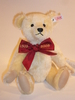 Margaretes Teddy